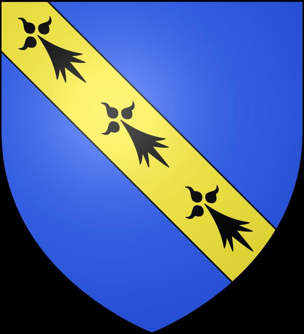 Royas (isère)